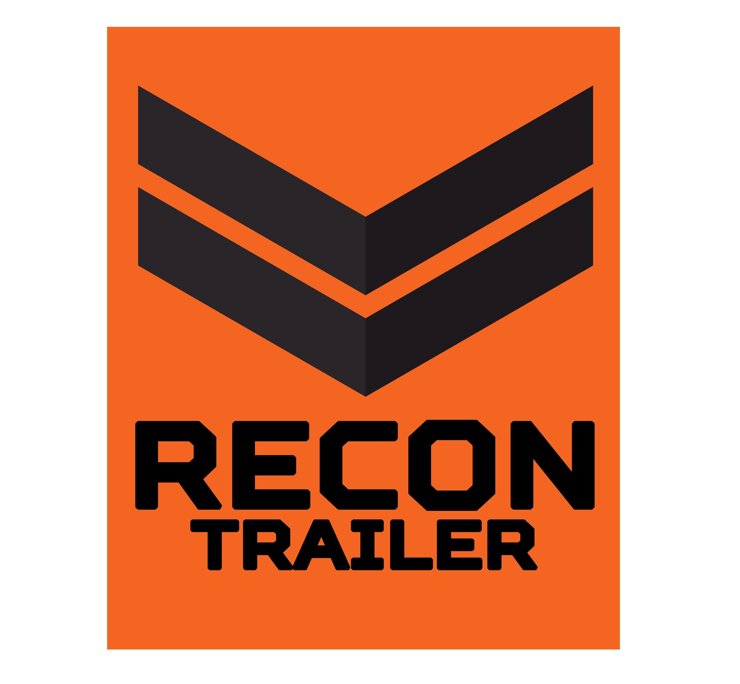 Recon Trailer Ltd.