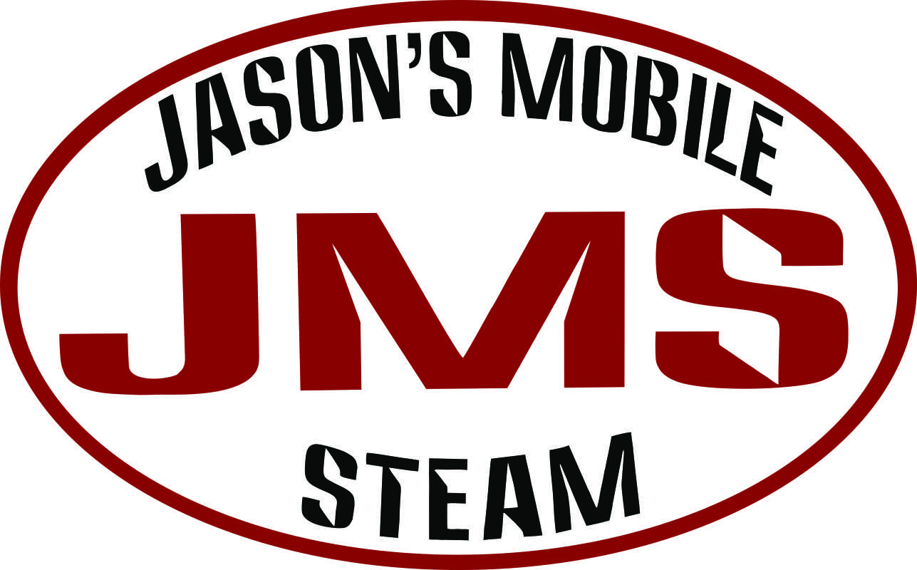 Jason's Mobile Steam Ltd.