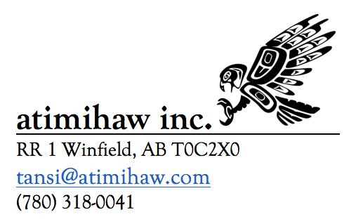 Atimihaw Inc.