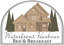 Waterfront Harbour B&B