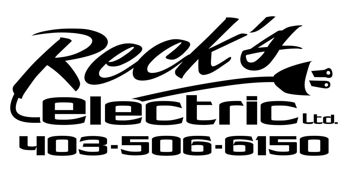 Reck's Electric Ltd
