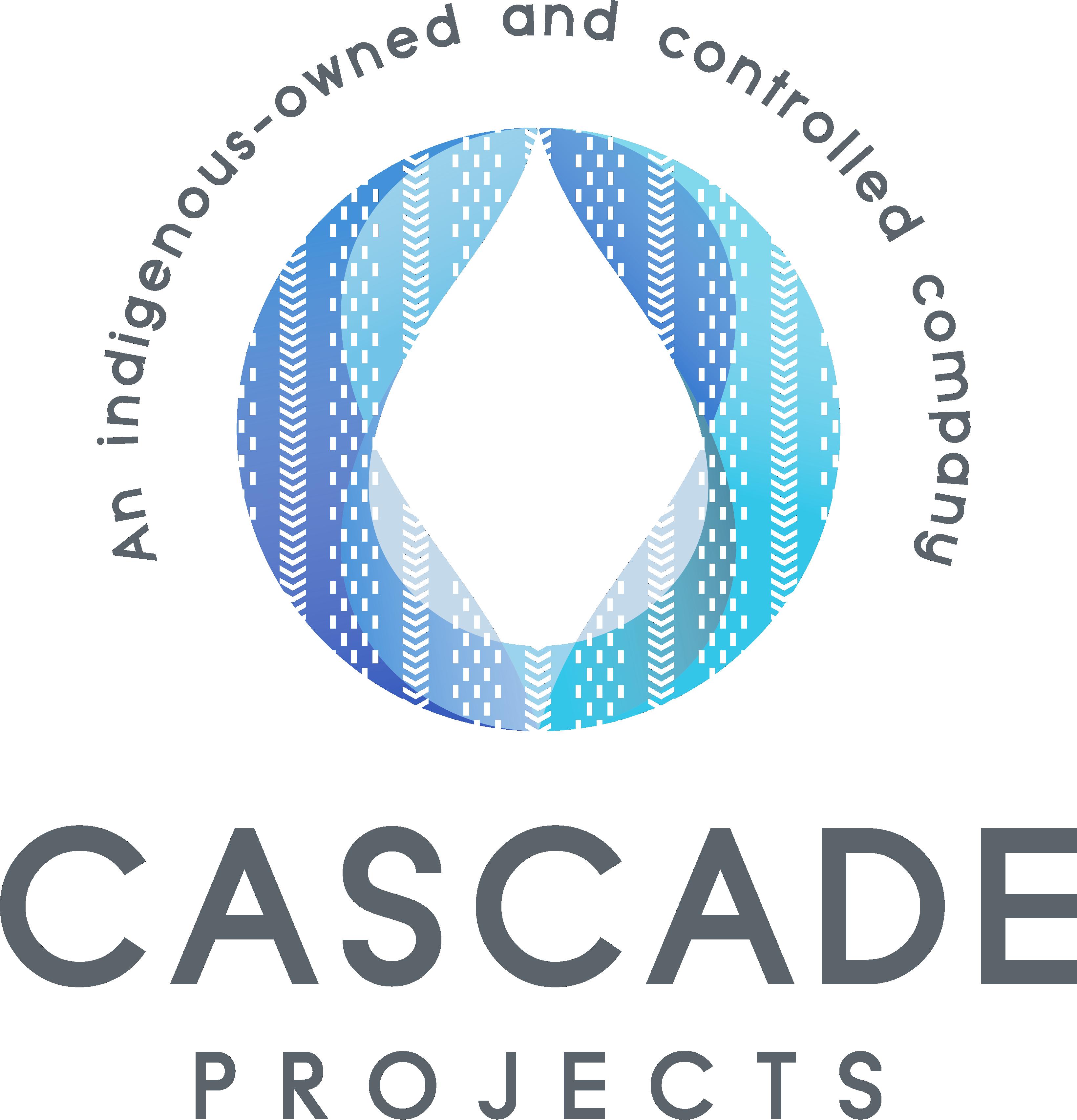 Cascade Projects LTD.