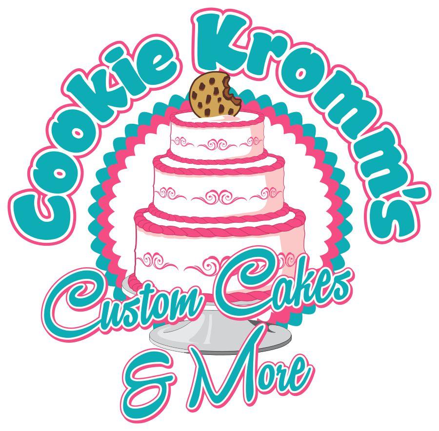 Cookie Kromm's Custom Cakes & More