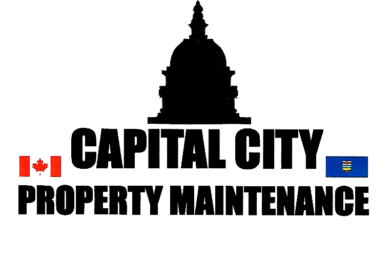 Capital City Property Maintenance corp