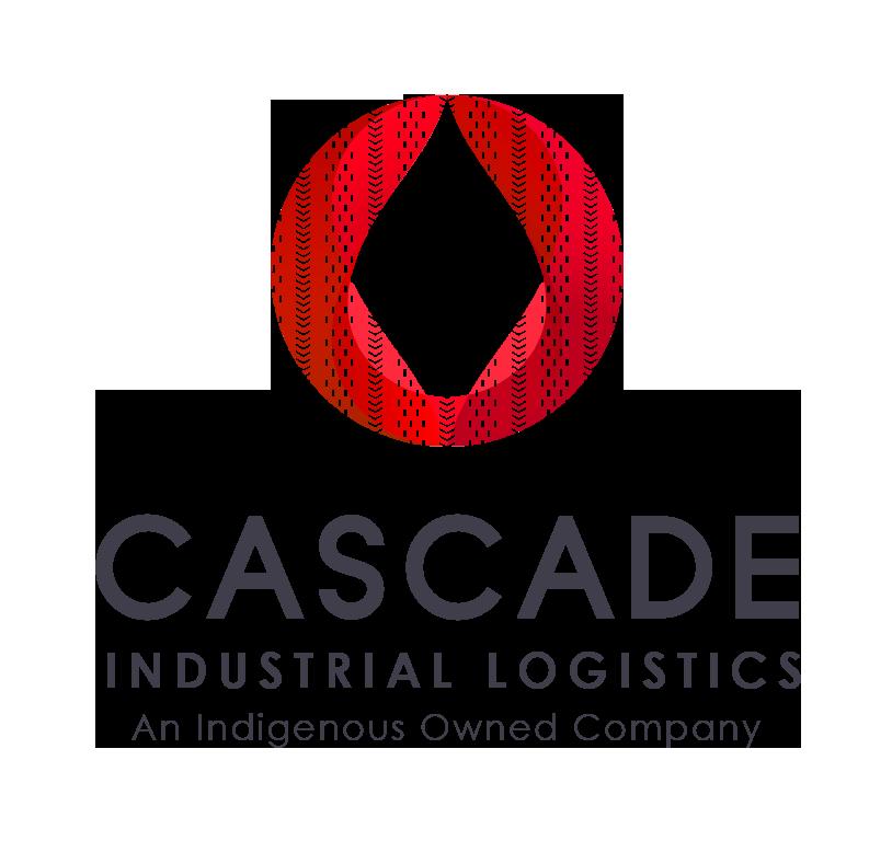 Cascade Industrial Logistics