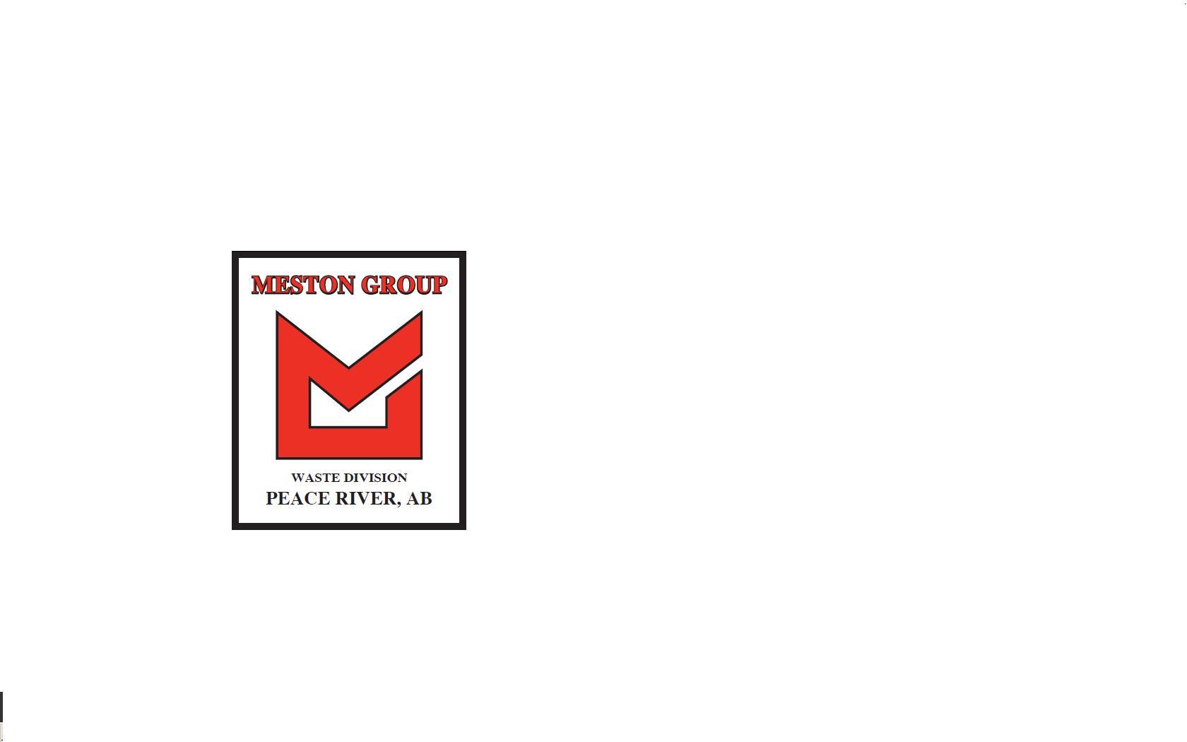 Meston Group