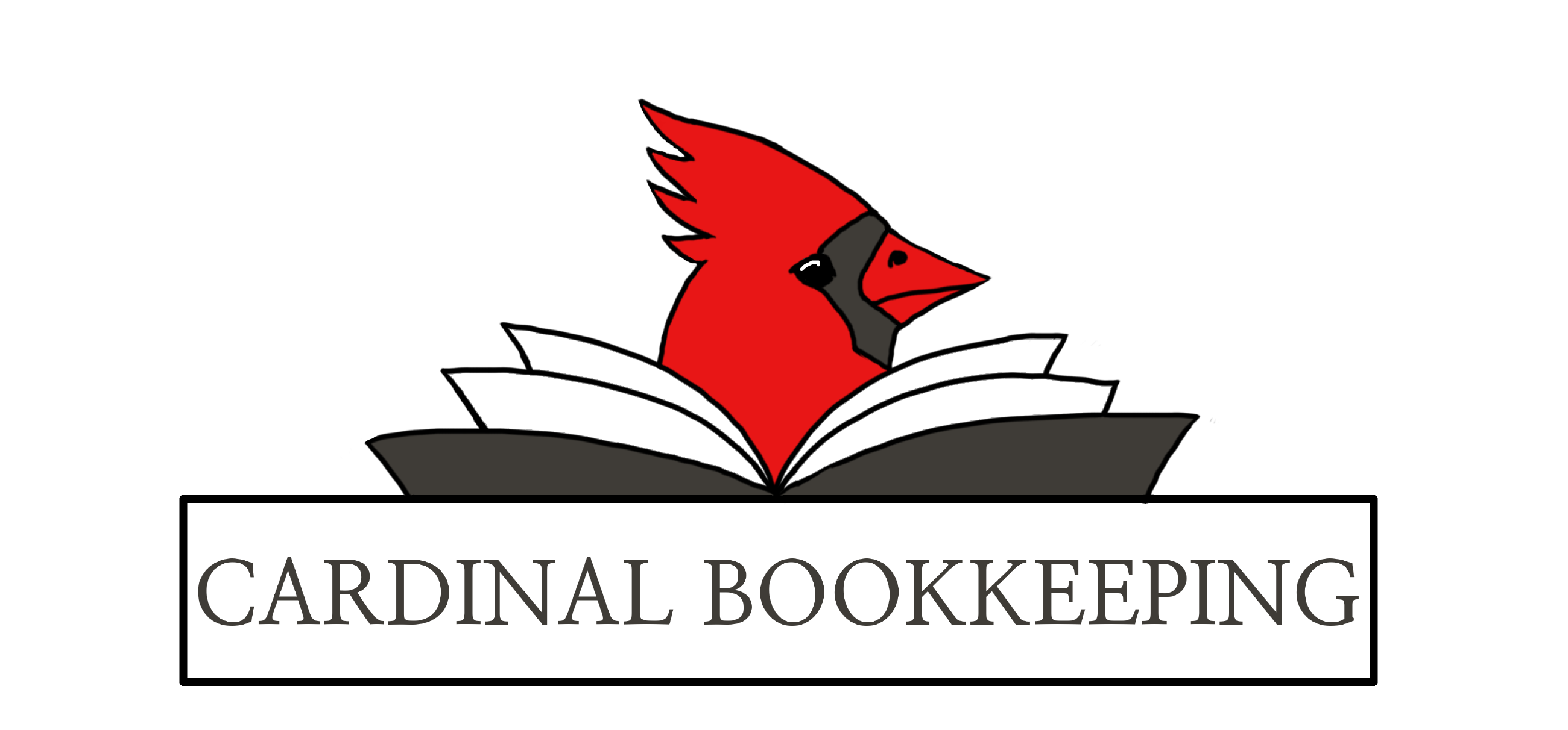 Cardinal Bookkeeping