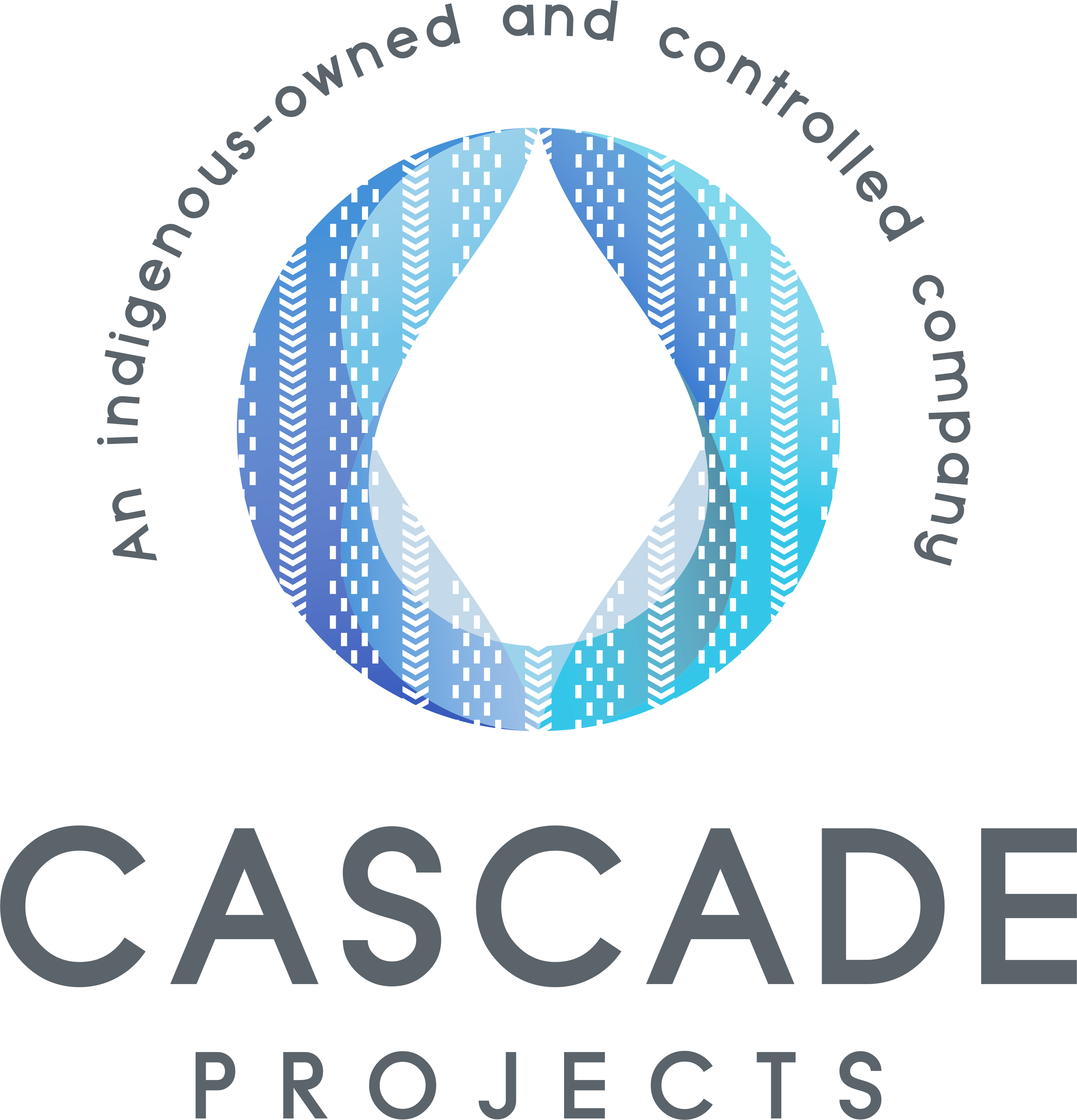 Cascade Projects LTD.