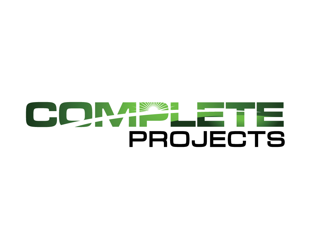 Complete Projects Ltd