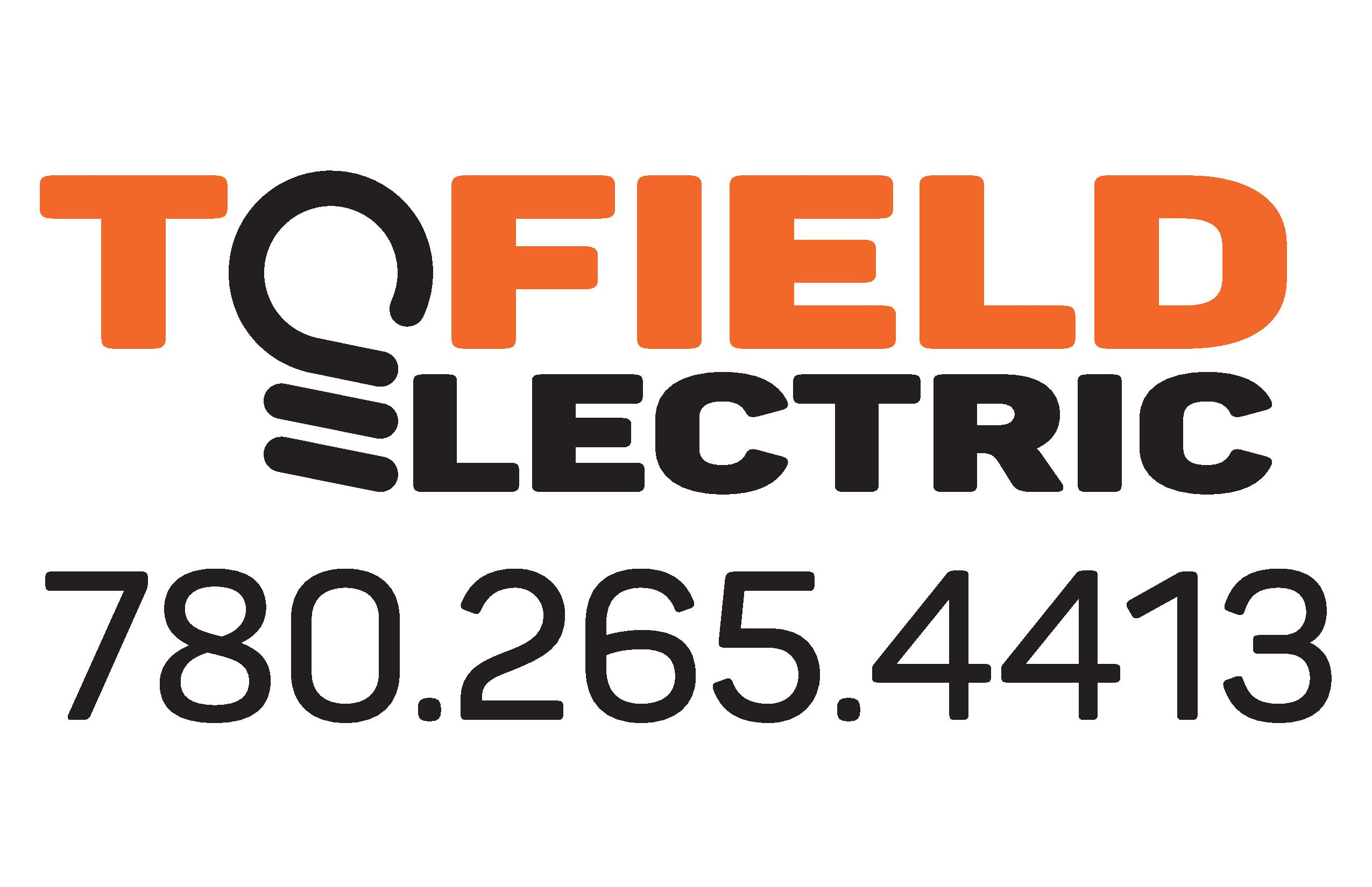 Tofield Electric Inc.