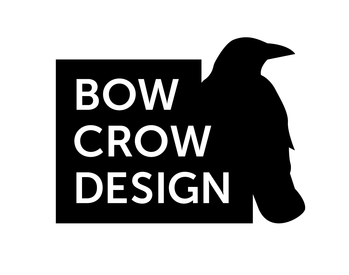 Bow Crow Design