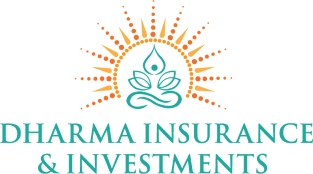 Dharma Insurance and Investments