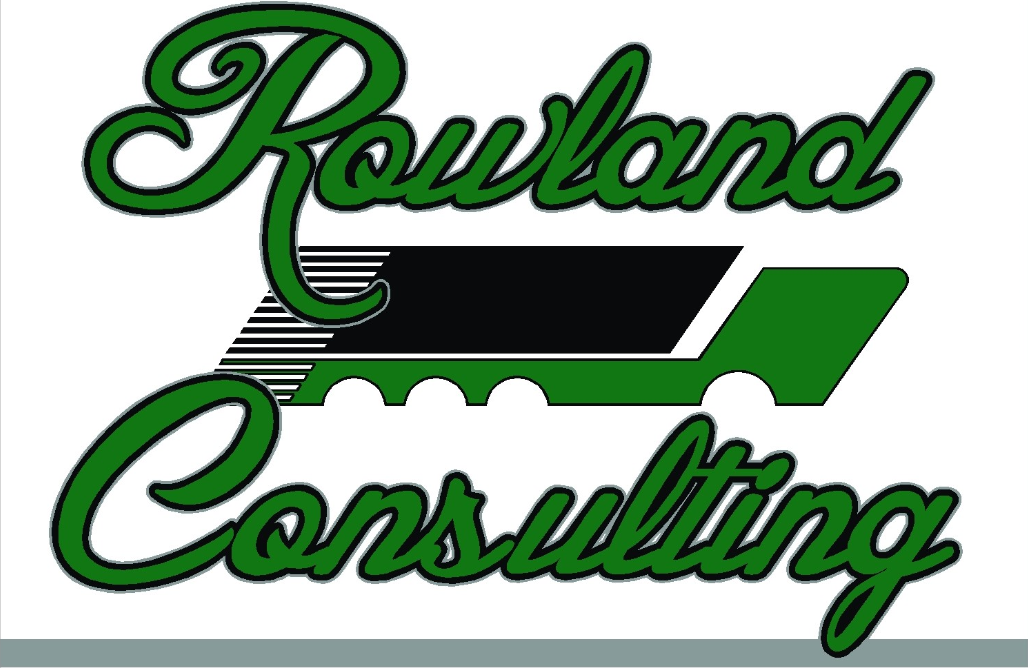 Rowland Consulting Ltd