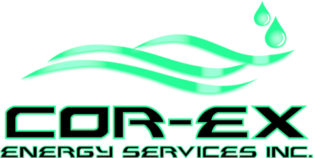 Cor-Ex Energy Services Inc.