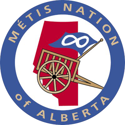 Metis Business Directory
